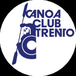 CANOA CLUB TRENTO