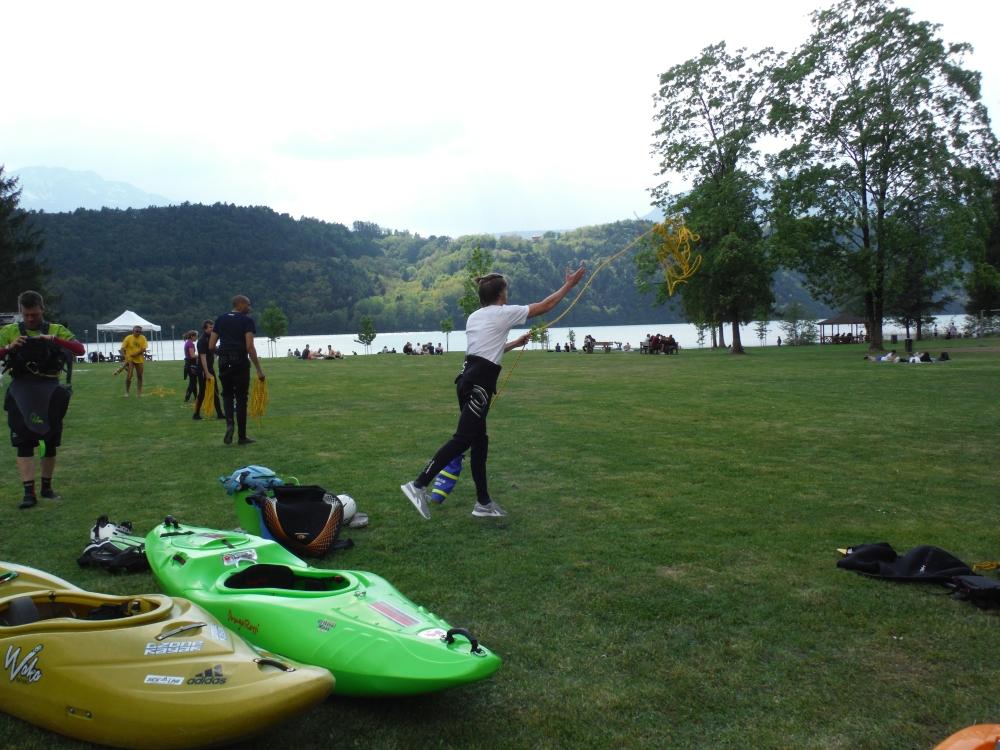 corso_kayak_2016_2