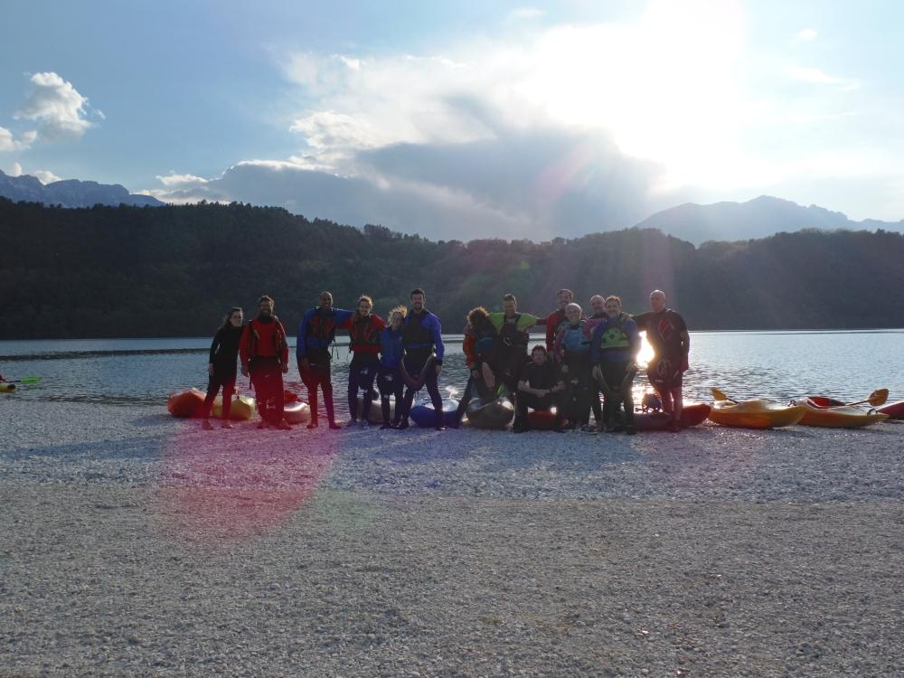 corso_kayak_2016_6