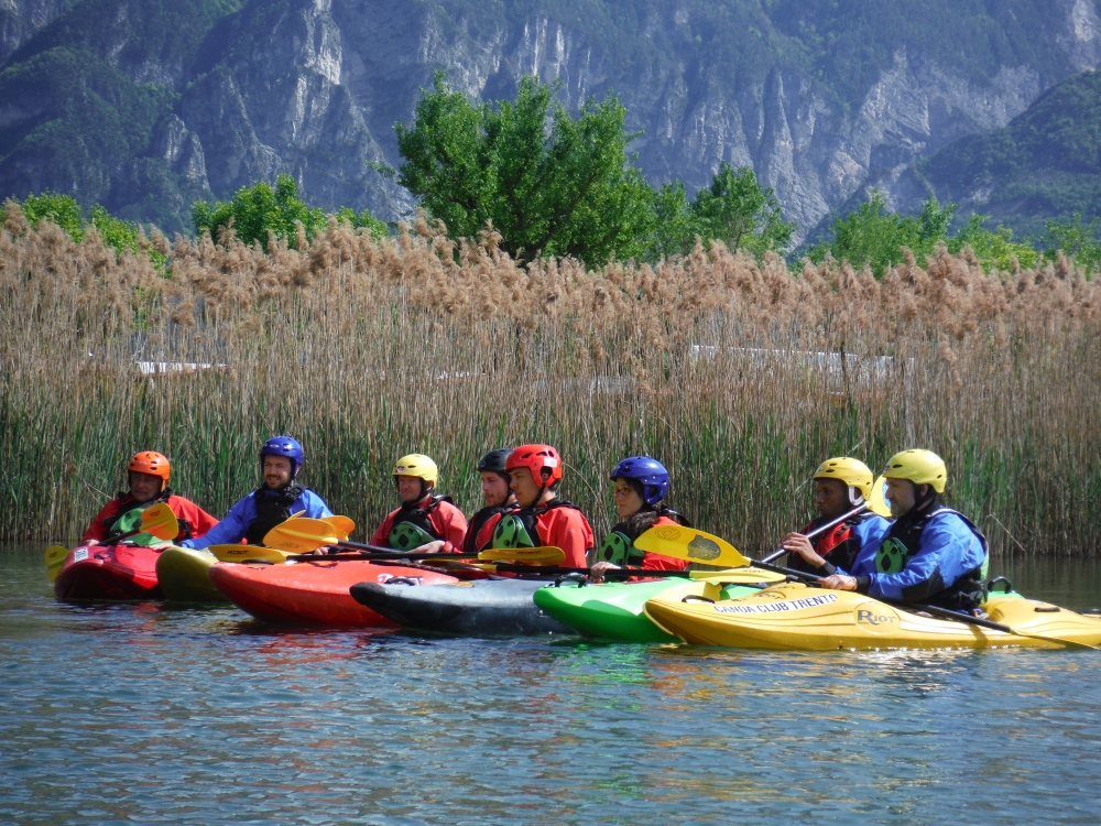 corso_kayak_2016_7