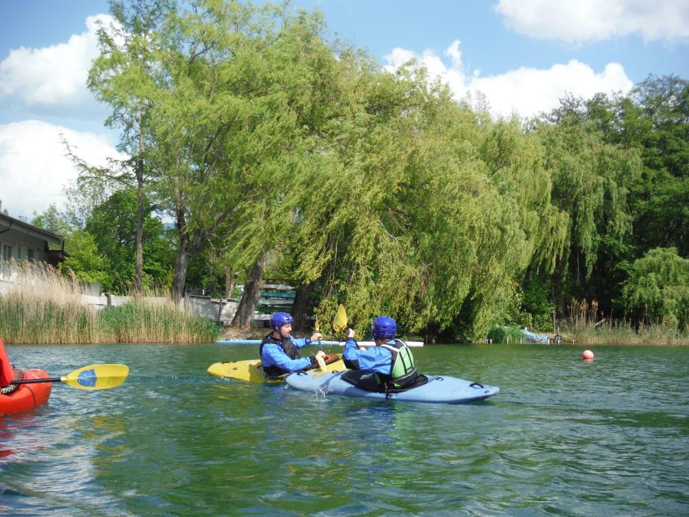 corso_kayak_2016_8
