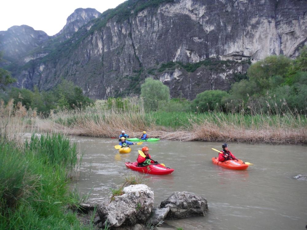 corso_kayak_2016_9
